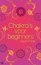 Chakra's voor beginners - David Pond